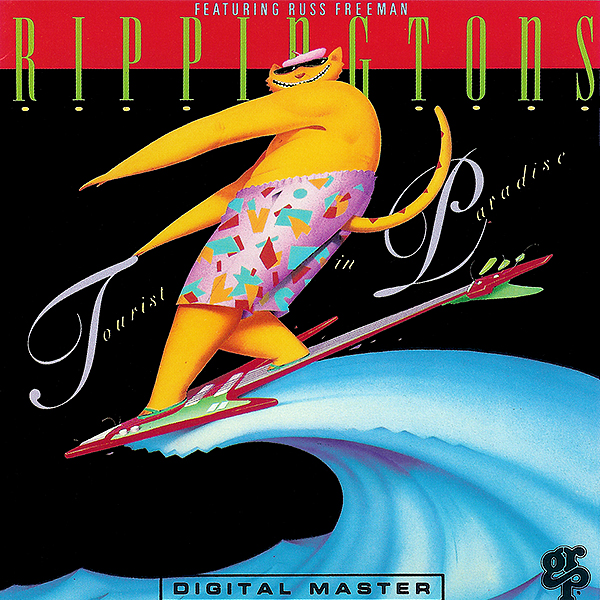https://www.rippingtons.com/img/cd600/tourist600.jpg